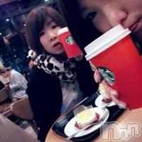 新潟駅前ガールズバーカフェ&バー こもれび(カフェアンドバーコモレビ) なみの11月15日写メブログ「唇」