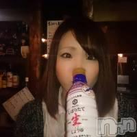 新潟駅前ガールズバーカフェ&バー こもれび(カフェアンドバーコモレビ) なみの11月16日写メブログ「ご注意を」