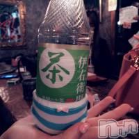 新潟駅前ガールズバーカフェ&バー こもれび(カフェアンドバーコモレビ) なみの11月25日写メブログ「パンツ」