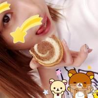 新潟駅前ガールズバーカフェ&バー こもれび(カフェアンドバーコモレビ) なみの11月26日写メブログ「ラスク」