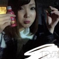 新潟駅前ガールズバーカフェ&バー こもれび(カフェアンドバーコモレビ) なみの11月29日写メブログ「無駄に」