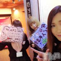 新潟駅前ガールズバーカフェ&バー こもれび(カフェアンドバーコモレビ) なみの12月1日写メブログ「さぁ」