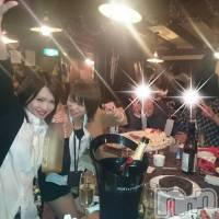 新潟駅前ガールズバーカフェ&バー こもれび(カフェアンドバーコモレビ) なみの12月14日写メブログ「やらかした感」