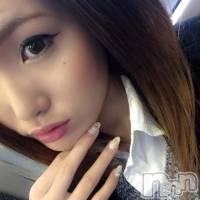 新潟駅前ガールズバーカフェ&バー こもれび(カフェアンドバーコモレビ) なみの12月27日写メブログ「本日も営業します!」