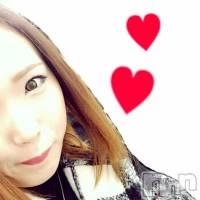 新潟駅前ガールズバーカフェ&バー こもれび(カフェアンドバーコモレビ) なみの12月28日写メブログ「幸せ」