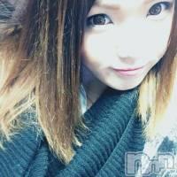 新潟駅前ガールズバーカフェ&バー こもれび(カフェアンドバーコモレビ) なみの12月30日写メブログ「納め」