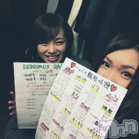 新潟駅前ガールズバーカフェ&バー こもれび(カフェアンドバーコモレビ) なみの1月6日写メブログ「かもーん!」