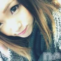 新潟駅前ガールズバーカフェ&バー こもれび(カフェアンドバーコモレビ) なみの1月8日写メブログ「華金」