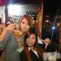新潟駅前ガールズバーカフェ&バー こもれび(カフェアンドバーコモレビ) なみの1月22日写メブログ「あさぼー」