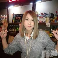 新潟駅前ガールズバーカフェ&バー こもれび(カフェアンドバーコモレビ) なみの1月25日写メブログ「まったり」