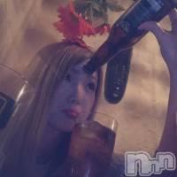新潟駅前ガールズバーカフェ&バー こもれび(カフェアンドバーコモレビ) なみの1月29日写メブログ「酒」