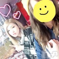 新潟駅前ガールズバーカフェ&バー こもれび(カフェアンドバーコモレビ) なみの1月31日写メブログ「エンジョイ」