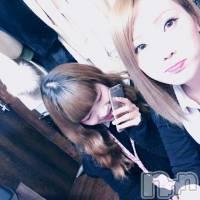 新潟駅前ガールズバーカフェ&バー こもれび(カフェアンドバーコモレビ) なみの2月6日写メブログ「なう」