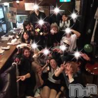 新潟駅前ガールズバーカフェ&バー こもれび(カフェアンドバーコモレビ) なみの12月12日写メブログ「5周年」