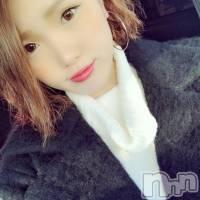 新潟駅前ガールズバーカフェ&バー こもれび(カフェアンドバーコモレビ) なみの2月14日写メブログ「チョコレート」