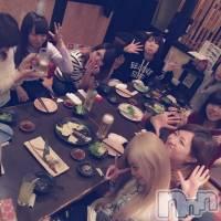 新潟駅前ガールズバーカフェ&バー こもれび(カフェアンドバーコモレビ) なみの11月17日写メブログ「ご飯会」