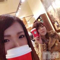 新潟駅前ガールズバーカフェ&バー こもれび(カフェアンドバーコモレビ) なみの12月5日写メブログ「いつもの」