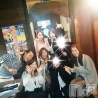 新潟駅前ガールズバーカフェ&バー こもれび(カフェアンドバーコモレビ) なみの12月6日写メブログ「練乳」
