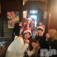 新潟駅前ガールズバーカフェ&バー こもれび(カフェアンドバーコモレビ) なみの12月12日写メブログ「パーティー」