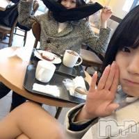 新潟駅前ガールズバーカフェ&バー こもれび(カフェアンドバーコモレビ) なみの1月11日写メブログ「仕事終わり」