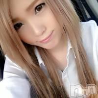 新潟駅前ガールズバーカフェ&バー こもれび(カフェアンドバーコモレビ) なみの6月19日写メブログ「平和」