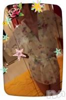 新潟ソープ アラビアンナイト あさみ(27)の7月23日写メブログ「こんばんは♪(´ε`)」