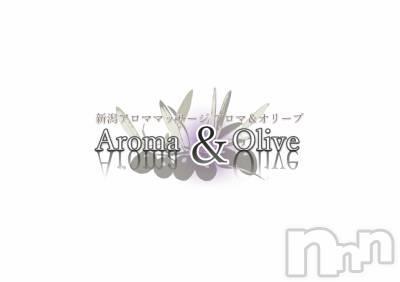 桜井(29) 身長156cm。新潟中央区リラクゼーション 新潟アロママッサージ倶楽部 Aroma&Olive(ニイガタアロママッサージクラブ アロマアンドオリーブ)在籍。