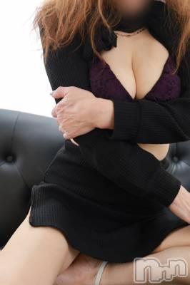 姫野あけみ★Mエロ(58) 身長162cm、スリーサイズB85(E).W60.H85。 愛妻在籍。