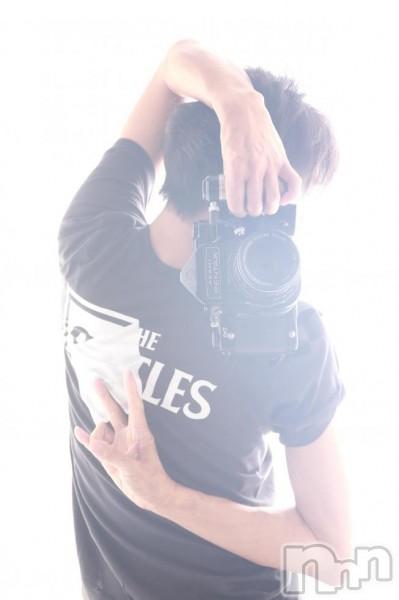 ナイトナビ 長岡編集部(28)のプロフィール写真2枚目。身長168cm、スリーサイズB80(A)。その他その他業種新潟ナイトナビ編集部(ニイガタナイトナビヘンシュウブ)在籍。