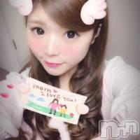 ナイトナビ編集部の6月20日写メブログ「秘蔵写真入手!」