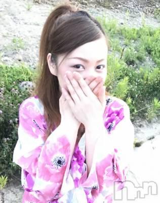 美魔女☆せり(35) 身長158cm、スリーサイズB85(C).W60.H88。三条デリヘル コスプレ専門店 BLUE MOON在籍。