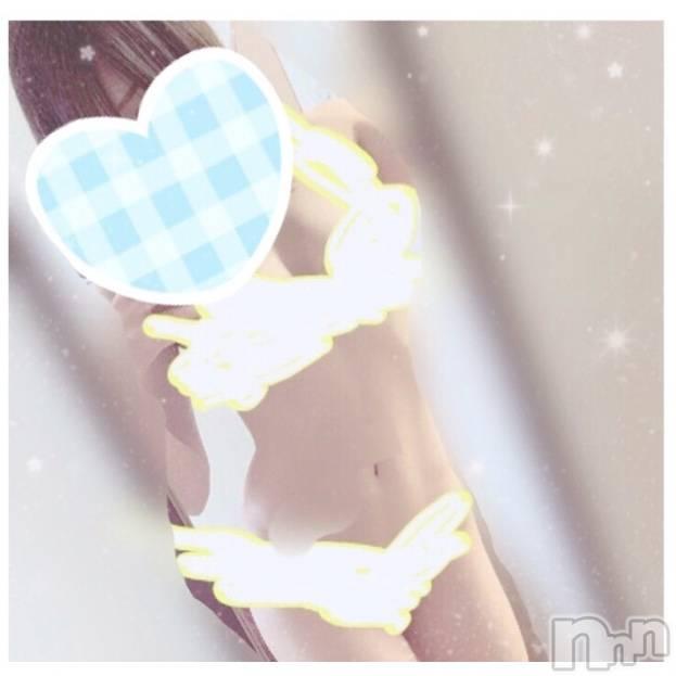 上越デリヘル妖美な天使と女神(ヨウビナテンシトメガミ) ひみこ(20)の4月18日写メブログ「♪」