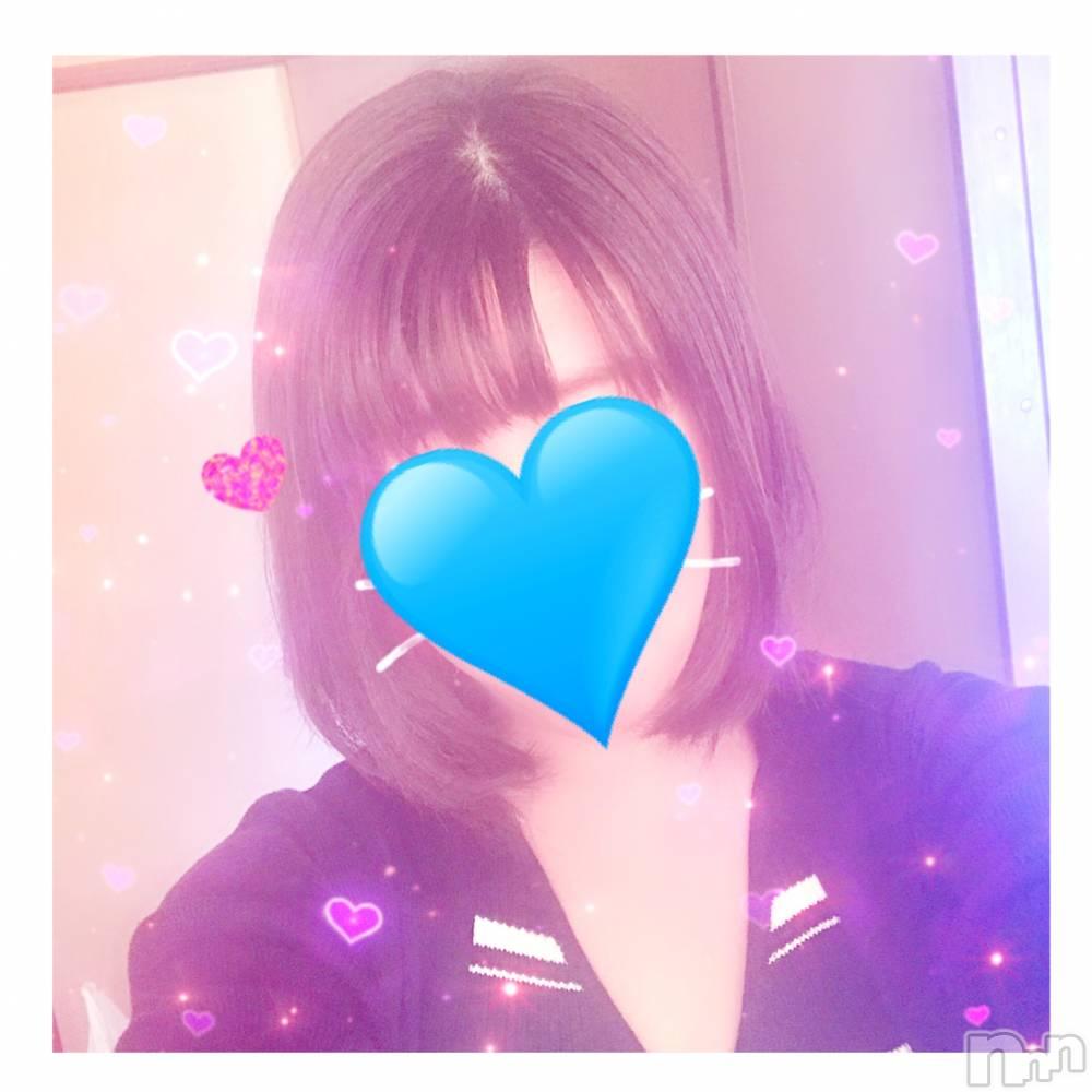 上越デリヘル妖美な天使と女神(ヨウビナテンシトメガミ) ひみこ(20)の4月19日写メブログ「(*´꒳`*)」