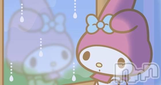 上越デリヘル妖美な天使と女神(ヨウビナテンシトメガミ) 【可愛系】ひみこ(20)の12月3日写メブログ「♡」