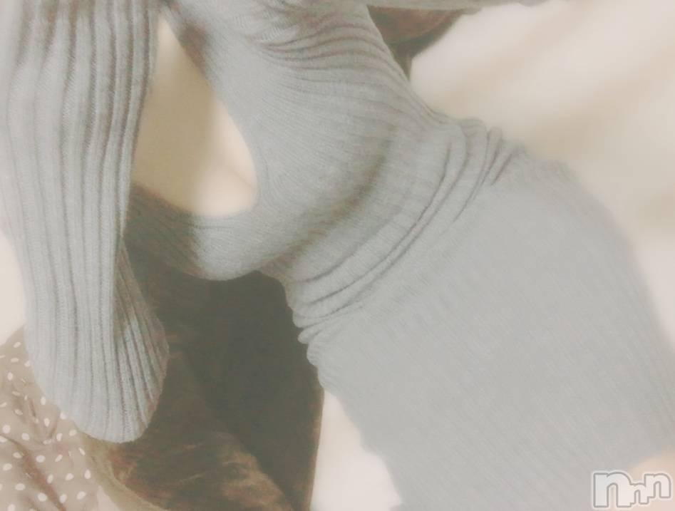 上越デリヘル妖美な天使と女神(ヨウビナテンシトメガミ) 【可愛系】ひみこ(20)の12月10日写メブログ「♡」