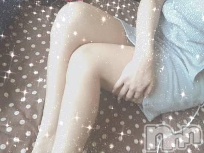 上越デリヘル 妖美な天使と女神(ヨウビナテンシトメガミ) 【可愛系】ひみこ(20)の5月31日写メブログ「♡」