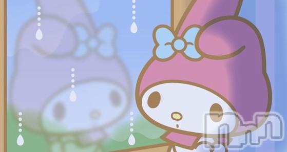 上越デリヘル妖美な天使と女神(ヨウビナテンシトメガミ) 【可愛系】ひみこ(20)の2019年12月3日写メブログ「♡」