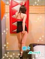新潟メンズエステ癒々・匠(ユユ・タクミ) あみ(27)の2021年1月13日写メブログ「これから☆」