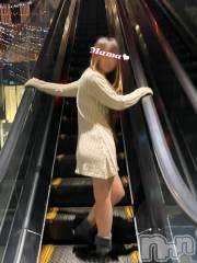 長岡人妻デリヘルmamaCELEB(ママセレブ)の1月25日お店速報「本日より個人イベント実施!詳しくは【かすみ】さんのブログをチェック♪」