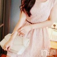 長岡人妻デリヘル mamaCELEB(ママセレブ)の10月16日お店速報「人気ナンバーワンの奥様「杏樹さん」なんと13時頃から空きがあります!」