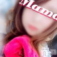 長岡人妻デリヘル mamaCELEB(ママセレブ)の2月21日お店速報「体験入店中の2名『みやびさん』『わかなさん』本日出勤です!」