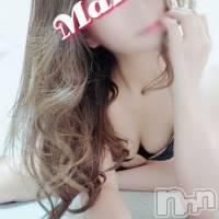 長岡人妻デリヘル mamaCELEB(ママセレブ)の8月16日お店速報「触れてみたい、色白桑肌な奥様【ゆかりさん】」