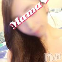 長岡人妻デリヘル mamaCELEB(ママセレブ)の9月7日お店速報「最高レベルの奥様」