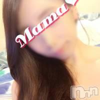 長岡人妻デリヘル mamaCELEB(ママセレブ)の9月10日お店速報「最高レベルの奥様」