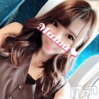 長岡人妻デリヘル mamaCELEB(ママセレブ)の11月16日お店速報「ご奉仕大好きな美人奥様」