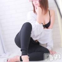 長岡人妻デリヘル mamaCELEB(ママセレブ)の1月16日お店速報「クールでキレイな美人」
