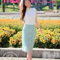長岡人妻デリヘル mamaCELEB(ママセレブ)の5月19日お店速報「何色にも染まっていない美人妻」