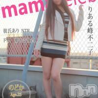 長岡人妻デリヘル mamaCELEB(ママセレブ)の5月21日お店速報「神スタイルの元保育士さん」