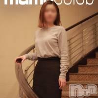 長岡人妻デリヘル mamaCELEB(ママセレブ)の5月25日お店速報「何色にも染まっていない美人妻」