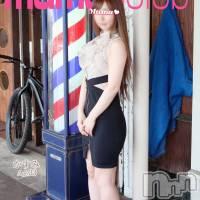 長岡人妻デリヘル mamaCELEB(ママセレブ)の7月4日お店速報「即尺可能!💋色気全開オトナ女性💕💕💕」